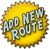 Add New Route